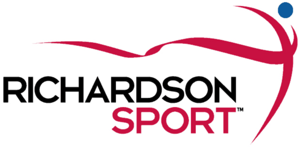 Richardson Sport